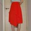 【40代の婚活ファッション】airClosetコーディネート全身写真着画【エアクロ1回目失敗談】