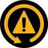 BMW E60 M5 DSC警告灯が点灯! その7~ 再度診断とその結果…
