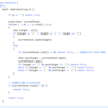 【LeetCode】20. Valid Parentheses(Easy)