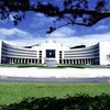 11 ソウルの盛衰  韓国中央情報局(KCIA)の変遷