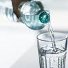 シリカ水を半年間毎日飲み続けた私が感じた驚きの美容効果とは!?おすすめのシリカ水もご紹介!