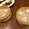 東京駅 おすすめ中華 小籠包が食べたい!「ディンタイフォン」