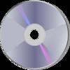 VMware ESXi カスタムISOダウンロード方法