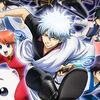 海外の反応「ついに「銀魂」新シリーズの放送時間が決定!」