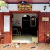 ラオス:ルアンパバーンでお勧めする宿泊先を紹介(一人旅向け)