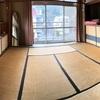 【リゾバ】寮の部屋とその詳細を公開