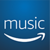 【Amazon】PrimeMusic追加曲が俺のハートをWA・SHI・DU・KA・MI ―2016年11月―