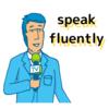 『長ーい』英単語が発音しやすくなる!