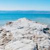 ヨルダンの首都アンマンから死海への行き方4パターン。費用・所要時間は?おすすめの行き方はこれ!