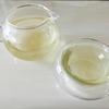 おみやげにも!【Chaidim】のオーガニックハーブティ・レモングラス&ジンジャー