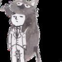 うみつづき、陸つづき -押海裕美ブログ-