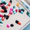診療報酬改定を読む③:抗菌薬の適正使用の推進