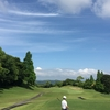 【ゴルフクラブ】と【カントリークラブ】の違いとは何?読めばスッキリ!