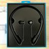 ワイヤレスのヘッドホン・イヤホンで1番使いやすのはどのタイプ?
