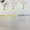第2回日本酒セミナーとフロマジュリーピノ