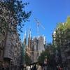 バルセロナ新婚旅行の費用はいくら? フリープランでバルセロナ新婚旅行まとめ その2