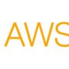 AWSのCloudFrontの設定(OriginPath)を、aws-cliから変更する