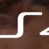 PS5のスペック公開の背後にStadiaの存在。PS5はPS4路線踏襲?