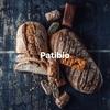【Patibio】パリの日常と40年以上の歴史を誇るオーガニックパン