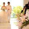 結婚式場選びで困ったら!おすすめの結婚式場探し・予約サイト5選
