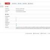 Apache Solr 5.xで、コアの作成からサンプルドキュメントの登録まで