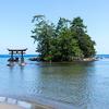 能登半島の観光名所おすすめ22選 【観光地、観光スポット、海岸、人気】