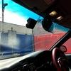 【MR2】 ドライブレコーダー 「パイオニア カロッツェリア ND-DVR40」