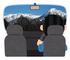 【諏訪ナンバー】長野県民の運転傾向