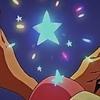 【ポケモン】20年以上分の「エモい」が爆発した映像【Pokémon Special Music Video 「GOTCHA!」】