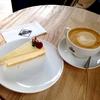 ワルシャワのカフェ(Etno Cafe in ワルシャワ/ポーランド)