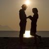 結婚式の準備はいつから?プロポーズが決まったら・・・結婚式までに準備する事