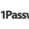 『1Password7 for Mac』の購入方法!【pc、スマホ、サブスクリプション、スタンドアロン】