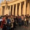 ルカ神父様と行くー聖フランシスコの生き方に学ぶ巡礼ー第2日