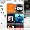 iOS8.4 betaでミュージックアプリが大進化、ストリーミングサービスWWDC発表を見据え