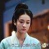 白華の姫 28話『決別』