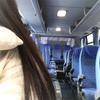 水前寺公園から熊本空港へ空港リムジンバスを利用 #九州ふっこう割