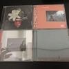【レビュー】ディスクユニオン 新譜CDコーナーでジャケ買い!購入品4枚の中からレビュー!
