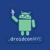 droidcon NYC 2017に行ってAndroidの最新開発事情について調査してきました!