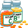 筋トレにおけるマルチビタミン・ミネラルの役割