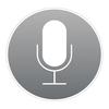 Siriは電子書籍も読んでくれる。英語リスニングの勉強にも