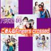 【乃木坂46】27thシングル「ごめんねFingers crossed」のジャケット写真が公開!!!!