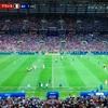 ワールドカップおわた