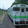 2019.07.19 函館~エピローグ
