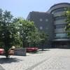 学食巡り 180食目 日本大学 三軒茶屋キャンパス