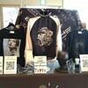 BUCK-TICK TOUR2020 ABRACADABRA ON SCREEN@サンポートホール高松