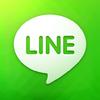 LINEでロンドンオリンピック速報をゲット!