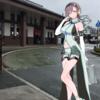 駅メモ!で行こう城崎温泉キャンペーン