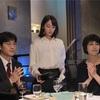 ドラマ「カルテット」の名言集・動画・主題歌④〜ドラマ名言シリーズ〜
