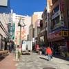 【The CAFE|町田駅】歴史ある喫茶カフェでモーニング!20分間じっくり焼き上げるパンケーキとは