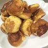 Twitterで話題の「鈴カステラフレンチトースト」を作ってみました。ふわとろでうまいぞー!